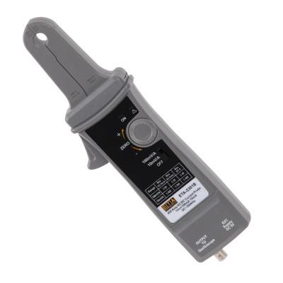 ETA5301B 交直流电流探头