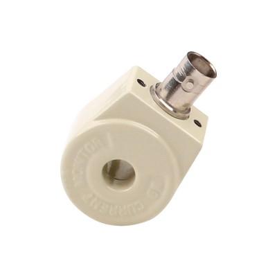 ETA5315 高频电流环