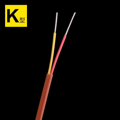 ETA-T-K-24热电偶测温线
