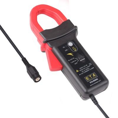 ETA5303A 交直流电流探头