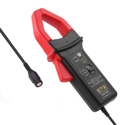 ETA5303 交直流电流探头