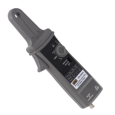 ETA5301A 交直流电流探头