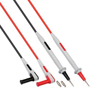 ETA4362WU 测试表笔