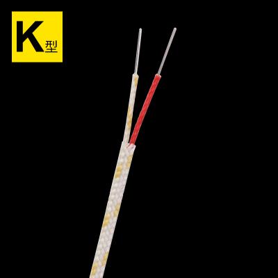 H-K-24热电偶测温线