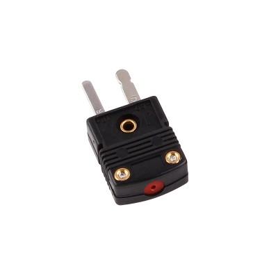 ETA1080J 微型热电偶连接器