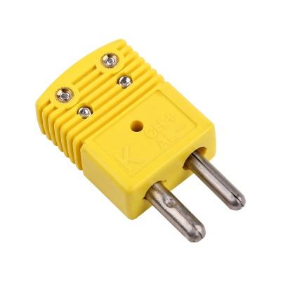 ETA1090K 标准型热电偶连接器