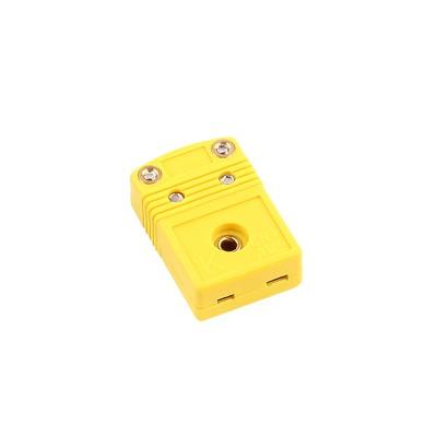 ETA1081K 微型热电偶连接