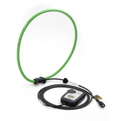 ETA5406 交流柔性电流探头