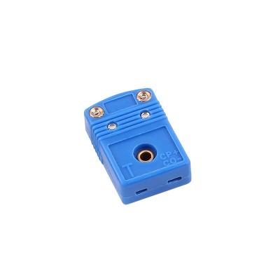ETA1081T 微型热电偶连接器