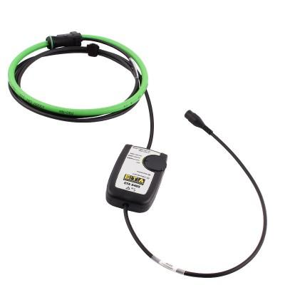 ETA5403 示波器柔性电流探头(交流型)
