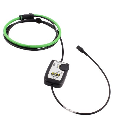 ETA5403 / ETA5406 示波器柔性电流探头