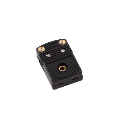 ETA1081J 微型热电偶连接器