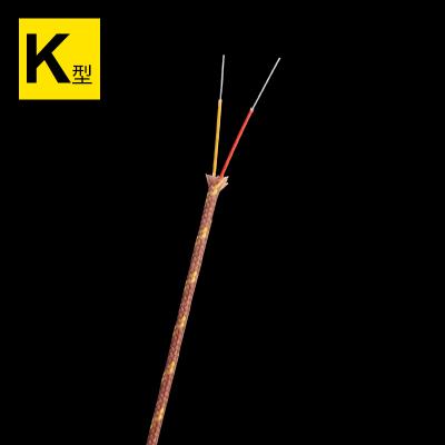 ETA-G-K-30热电偶测温线