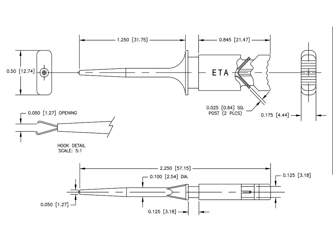 ETA3122尺寸.jpg